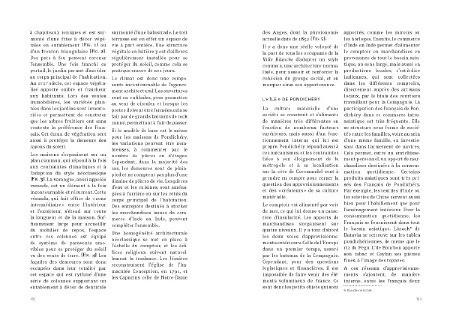 Madoi-colloque-neoclassicisme_Page_093