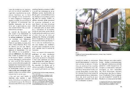 Madoi-colloque-neoclassicisme_Page_094