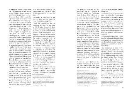 Madoi-colloque-neoclassicisme_Page_095