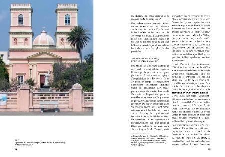 Madoi-colloque-neoclassicisme_Page_096