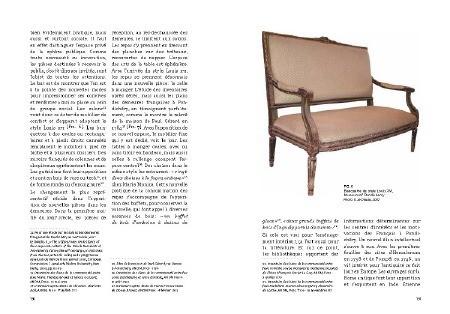 Madoi-colloque-neoclassicisme_Page_097