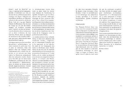Madoi-colloque-neoclassicisme_Page_098