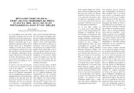 Madoi-colloque-neoclassicisme_Page_099