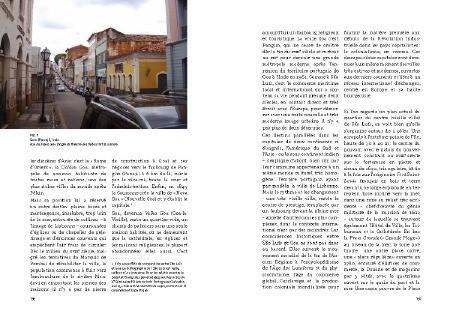 Madoi-colloque-neoclassicisme_Page_100