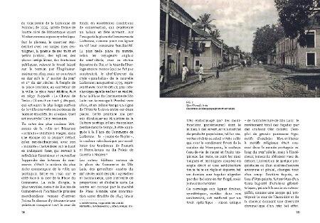 Madoi-colloque-neoclassicisme_Page_101