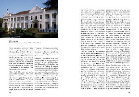 Madoi-colloque-neoclassicisme_Page_102