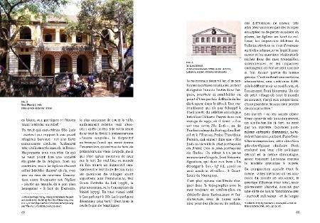 Madoi-colloque-neoclassicisme_Page_103