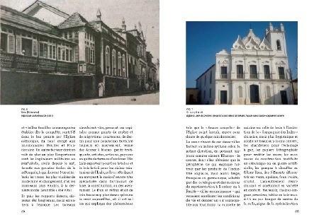 Madoi-colloque-neoclassicisme_Page_104