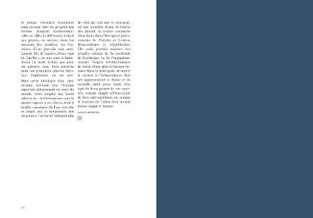 Madoi-colloque-neoclassicisme_Page_106