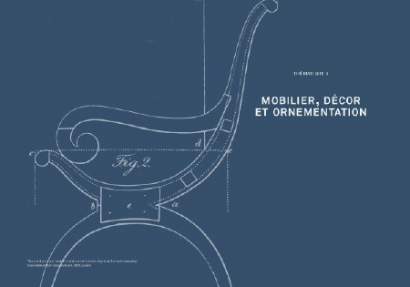 Madoi-colloque-neoclassicisme_Page_107