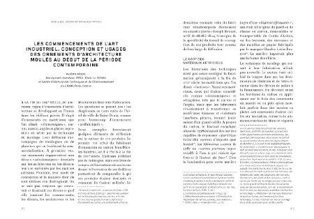 Madoi-colloque-neoclassicisme_Page_108
