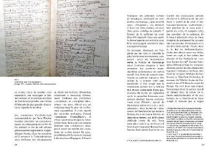 Madoi-colloque-neoclassicisme_Page_109