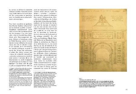 Madoi-colloque-neoclassicisme_Page_110