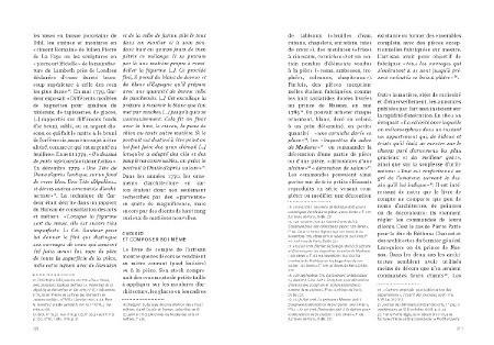 Madoi-colloque-neoclassicisme_Page_112