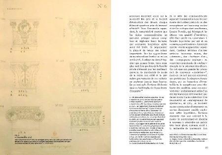 Madoi-colloque-neoclassicisme_Page_113