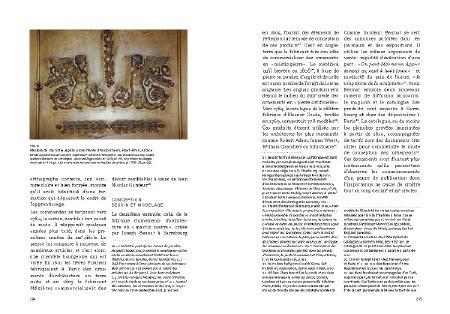 Madoi-colloque-neoclassicisme_Page_114