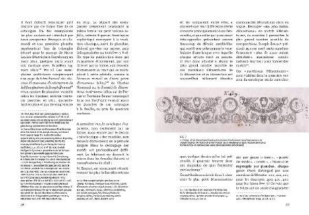 Madoi-colloque-neoclassicisme_Page_115