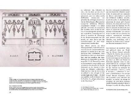 Madoi-colloque-neoclassicisme_Page_116