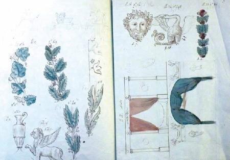 Madoi-colloque-neoclassicisme_Page_117