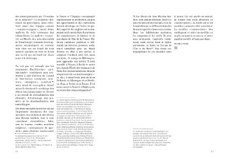 Madoi-colloque-neoclassicisme_Page_118