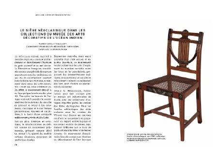 Madoi-colloque-neoclassicisme_Page_119
