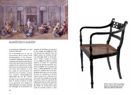 Madoi-colloque-neoclassicisme_Page_120