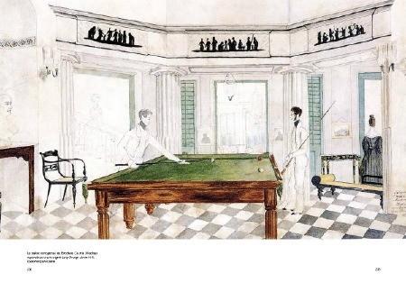 Madoi-colloque-neoclassicisme_Page_121