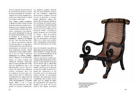 Madoi-colloque-neoclassicisme_Page_123