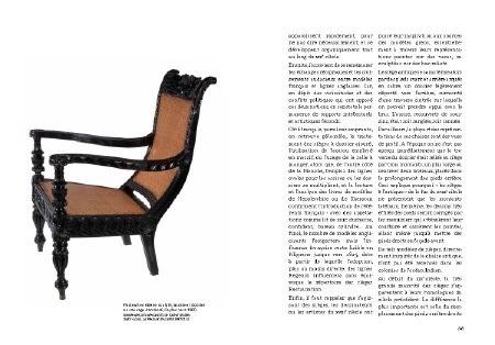 Madoi-colloque-neoclassicisme_Page_124