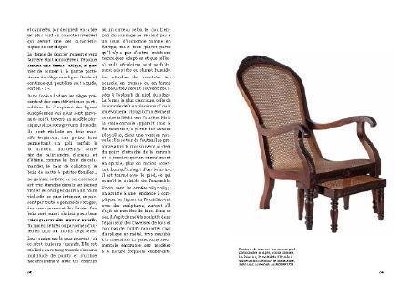 Madoi-colloque-neoclassicisme_Page_125