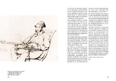 Madoi-colloque-neoclassicisme_Page_129