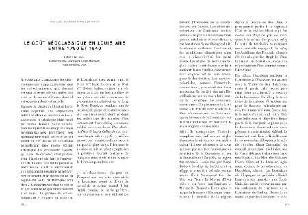 Madoi-colloque-neoclassicisme_Page_130