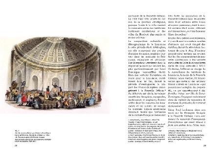Madoi-colloque-neoclassicisme_Page_131