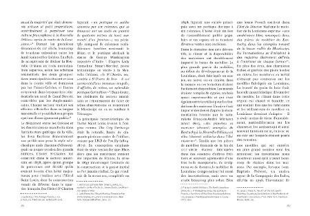 Madoi-colloque-neoclassicisme_Page_133