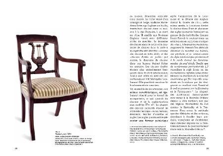 Madoi-colloque-neoclassicisme_Page_135