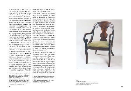 Madoi-colloque-neoclassicisme_Page_136