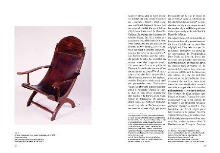 Madoi-colloque-neoclassicisme_Page_138