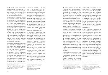 Madoi-colloque-neoclassicisme_Page_139