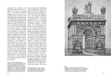 Madoi-colloque-neoclassicisme_Page_140
