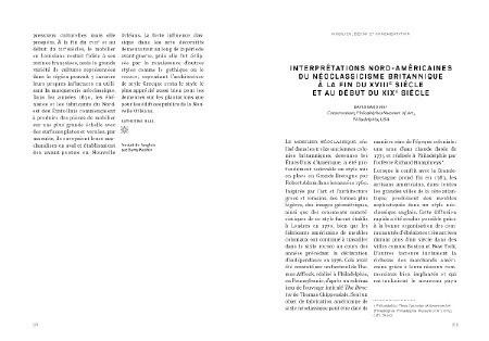 Madoi-colloque-neoclassicisme_Page_141