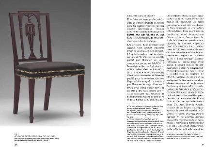 Madoi-colloque-neoclassicisme_Page_142