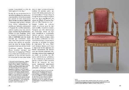 Madoi-colloque-neoclassicisme_Page_144