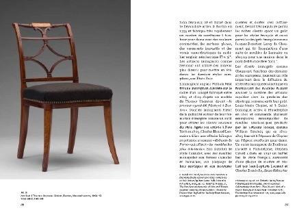 Madoi-colloque-neoclassicisme_Page_145