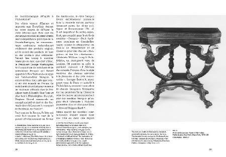 Madoi-colloque-neoclassicisme_Page_146