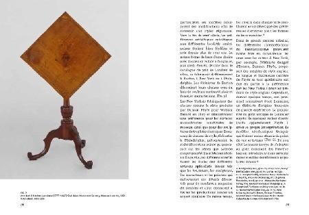 Madoi-colloque-neoclassicisme_Page_147