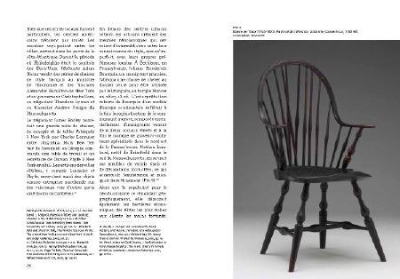 Madoi-colloque-neoclassicisme_Page_148