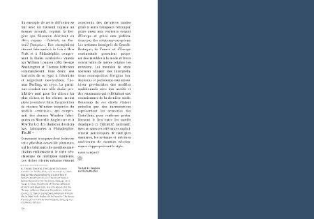 Madoi-colloque-neoclassicisme_Page_149