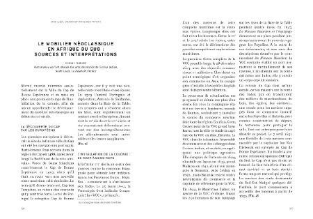 Madoi-colloque-neoclassicisme_Page_150