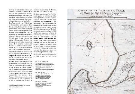 Madoi-colloque-neoclassicisme_Page_152