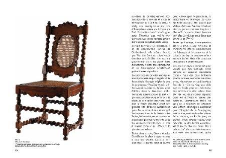 Madoi-colloque-neoclassicisme_Page_154